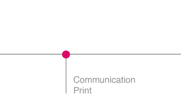 CommunicationPrint