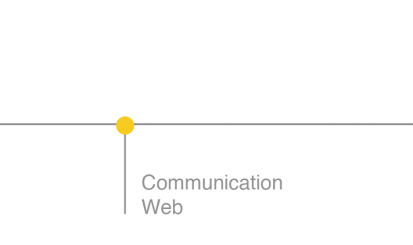 CommunicationWeb