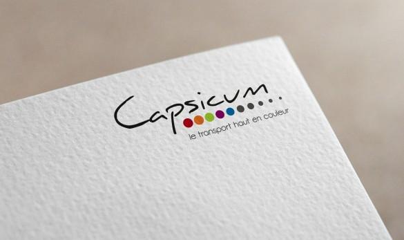 logo_capsicum